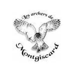 logo-archers