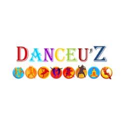 logo-danceuz