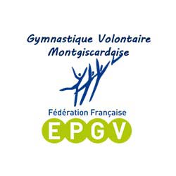 logo-gym-vol