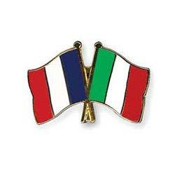 logo-jumelage-montgiscard