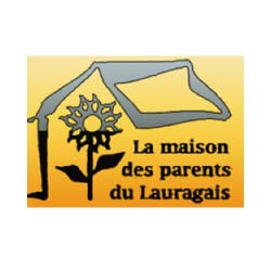 logo-maison-parents