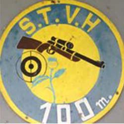 logo-svth