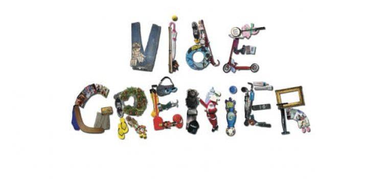 Vide grenier le dimanche 24 septembre 2017 place du for Vide grenier loiret 2017