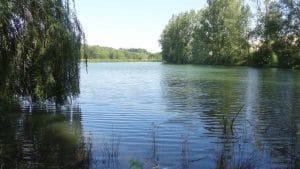 lac_montbrun-300x169