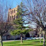 Accueil Ville de Montgiscard